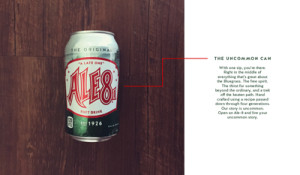 ALE8_Can400
